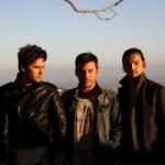 30 Seconds To Mars – im März auf Deutschlandtour