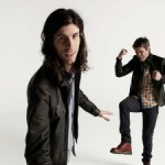 """3OH!3 – """"Streets Of Gold"""" – VÖ: 20.08.2010"""