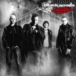 4BACKWOODS – Single, Video & Release-Show
