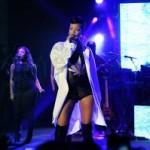 """Rihanna am 08. Dezember zu Gast bei """"Wetten, dass..?"""""""