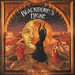 "Blackmore's Night – ""Dancer And The Moon"""