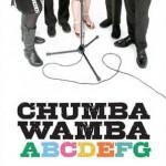 "CHUMBAWAMBA – ""ABCDEFG"""