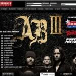 Alter Bridge – hier das neue Album komplett anhören!