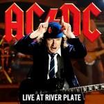 Erstes AC/DC-Livealbum seit zwanzig Jahren erscheint am 16. November