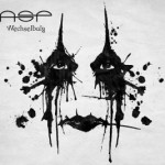 "ASP – ""Wechselbalg"" –  VÖ: 12.08.11"