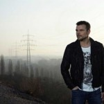 """Morgen erscheint das neue ATB Album """"Distant Earth"""""""