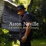 Soul-Legende Aaron Neville zurück mit neuem Album