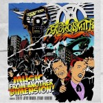 "Neues Aerosmith-Album ""Music From Another Dimension"" erscheint am 2. November"