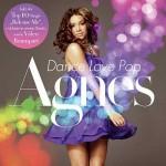 """AGNES –  mit """"Release me"""" Chartsprung auf Platz 5!"""