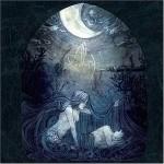 """Alcest – """"Ecailles De Lune"""" – VÖ: 26.03.10"""