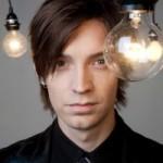 EMI Deutschland nimmt Alex Max Band weltweit exklusiv unter Vertrag!