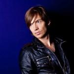 "Alex Max Band – ""Forever Yours Tour 2012"" wird verschoben"