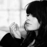 """Alex Hepburn – Schottische Soul Überraschung begeistert mit ihrem Debüt-Album """"Together Alone"""