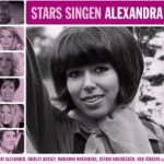 "Alexandra / Various – ""Stars singen Alexandra"""