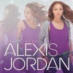 """""""Happiness"""" von Alexis Jordan ist der offizielle Song der FIFA Frauen-Weltmeisterschaft 2011"""