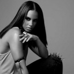 "ALICIA KEYS – ""Doesn't Mean Anything"""