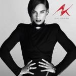 Alicia Keys veröffentlicht ihr fünftes Studioalbum