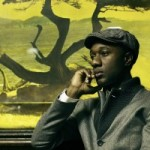 Zermatt Unplugged stimmt sich ein auf Singer Songwriter