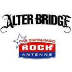 ALTER BRIDGE: Meet & Greet plus Soundcheck zu gewinnen!