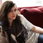 "Amy Macdonald – neues Album ""A Curious Thing"""