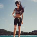 Amy Winehouse – Album-Produzent Salaam Remi spricht über die LP