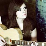 Amy Macdonald – Deutschland Tour 2009