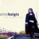 "Anne Haigis – ""Wanderlust"""