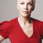 Annie Lennox – erhält britischen Verdienstorden