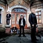 Apocalyptica – Tourbeginn am 23.10.10 – weitere Tourdaten für 2011 bestätigt –