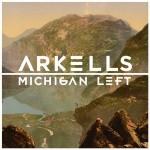 "Arkells –  ""Michigan Left"" –  VÖ: 15.02.13"