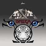 "Asia – ""Omega"" – VÖ: 23.04.10"