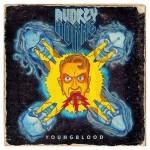 """AUDREY HORNE """"Youngblood"""" gewinnt den METAL HAMMER Soundcheck"""