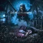 Avenged Sevenfold – Teaser-Clip zum US-Tourstart