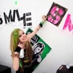 Avril Lavigne gibt einziges Deutschlandkonzert am 19. September in Köln