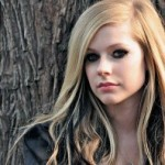 """Avril Lavigne – Neues Album """"Goodbye Lullaby"""" erscheint am 4. März 2011"""