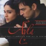 Ali N. Askin – Ayla (O.S.T.) – Release: 18.06.2010