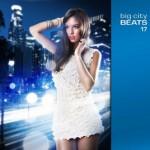 Big City Beats Vol. 17 – Die Kultradioshow mit David Guetta – jetzt mit neuer CD!