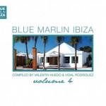 BLUE MARLIN IBIZA VOL. 4