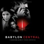 """Babylon Central"" – A Film By Eric Hilton Of Thievery Corporation"
