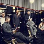 BABYLOVE & THE VAN DANGOS kommen auf Tour