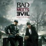 Bad Meets Evil – Lighters feat. Bruno Mars