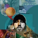 "Badly Drawn Boy – ""It's What I'm Thinking"""