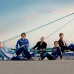 "Basta: Volltreffer mit A-cappella-WM-Hit ""Gimme Hope Joachim"""
