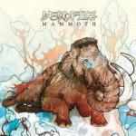 """BEARDFISH – neues Album """"Mammoth"""" erscheint am 25. März via InsideOut"""