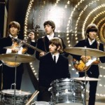 "Beatles: ""Red"" und ""Blue"" Collections Remaster ab Oktober"