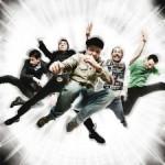 Hurricane & Southside Festival 2010: Beatsteaks, Mando Diao und weitere Bands bestätigt