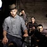Beatsteaks – Am Donnerstag, 07.04. bei Harald Schmidt!