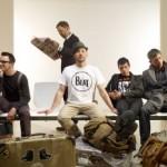 Beatsteaks – Live-Übertragung vom Rock am Ring Auftritt am 05.06. auf EinsPlus und im Web!