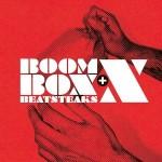 """Beatsteaks – Am 11. November kommt die """"Boombox+X"""