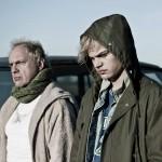 Die Ochsenknechts im neuen Beatsteaks Video! Ab jetzt auf mtv.de!